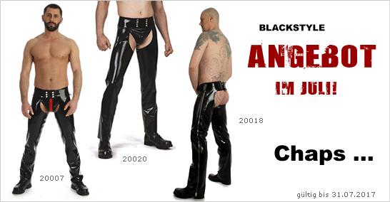 swingerclub amberg boots porno