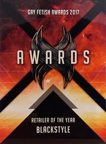 X-AWARDS
