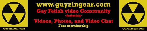 guyzingear