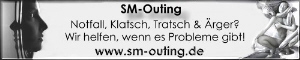 SM-Outing