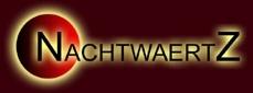 www.nachtwaertz.com
