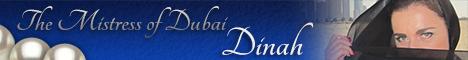 dubai-mistress-dinah