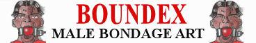 boundex