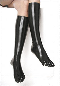 Latex-Zehensocken--M.jpg