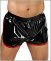 21037 Running-shorts