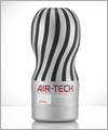 53096 Tenga Reusable Air-Tech Vacuum Cup VC - Ultra