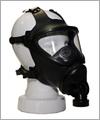 41063 Belgian respirator BEM 4GP