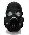 41058 Russische Gasmaske PBF