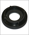 41511 Filter adaptor for gas masks