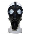 41065 Schweizer Gasmaske S67 (gebraucht)
