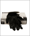 86019 Nitril examination gloves