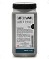48083 Latex paste