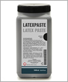 48083 Latexpaste