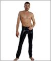 20026 Jeans, slimfit