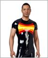 24035 Elements-Shirt