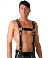 45082 Bullharness-suspenders
