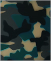 47612 Structured latex: camouflage