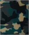 47612 Strukturlatex: Camouflage