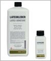 49004 Latexkleber für Latex < 0,6 mm