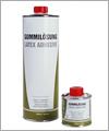 49005 Gummilösung für Latex  > 0,6 mm