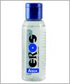 63046 Eros Aqua - Water Based Lubricant