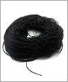 83019 Rubber cord