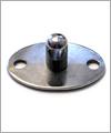 85049 Lockable pin